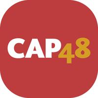 CAP48 SCA POS