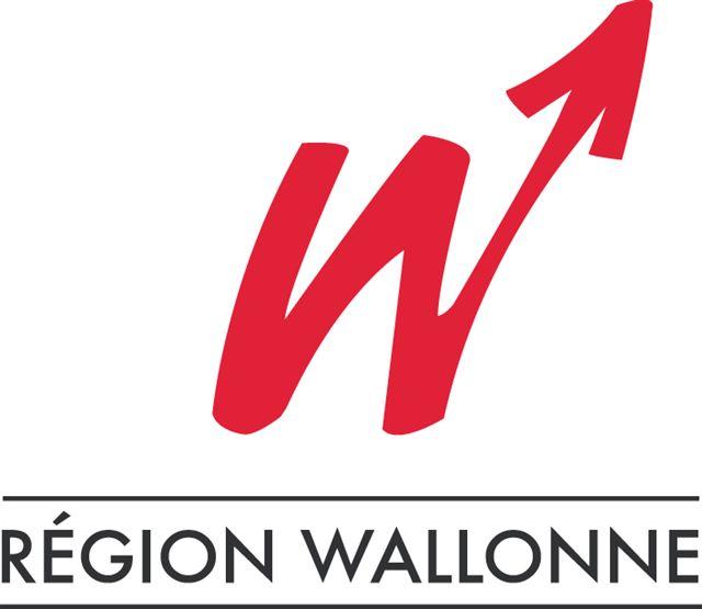 Region-wallonne