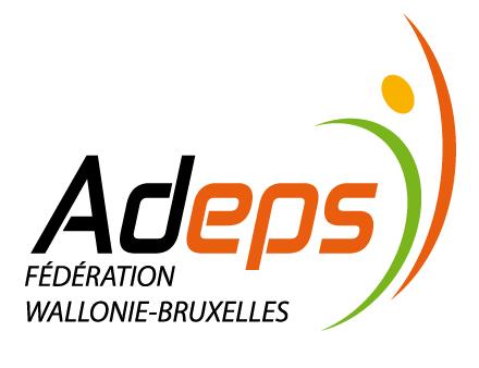 adeps-fwb