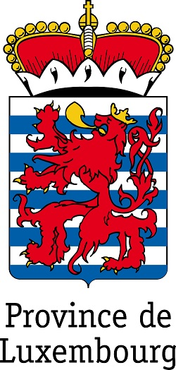 province-luxembourg-logo